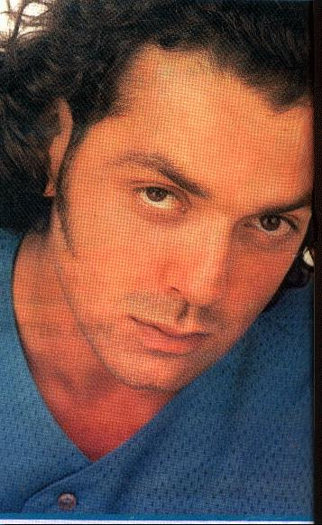 Bobby Deol Young The new kids on the block!!